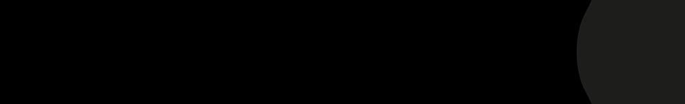 AC Fill ist der Füller für Brauer im unteren und mittleren Leistungsbereich.